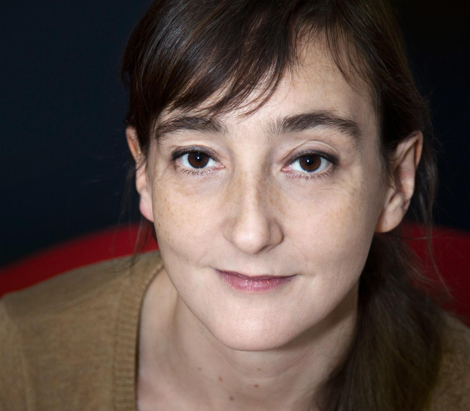 Eva-Ruth Wemme, Autorin