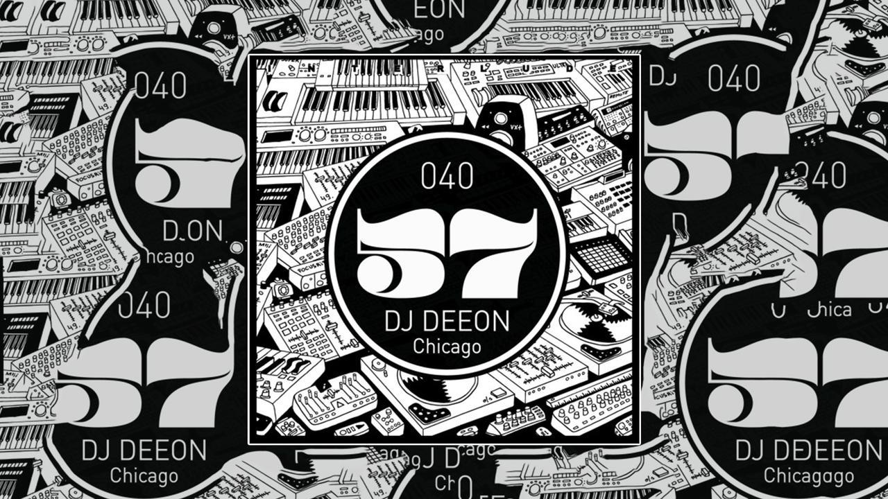 MdW-DEEON