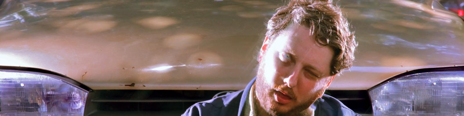 Oneohtrix Point Never 02