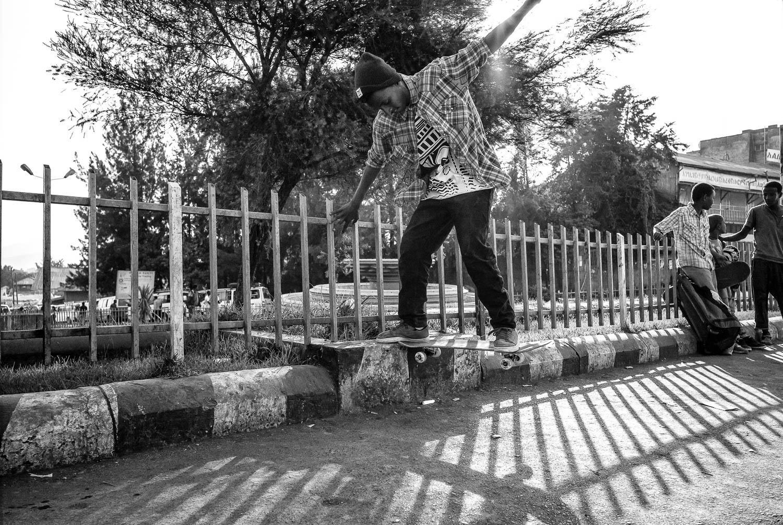 Ethiopia Skate 02