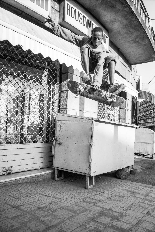 Ethiopia Skate 03