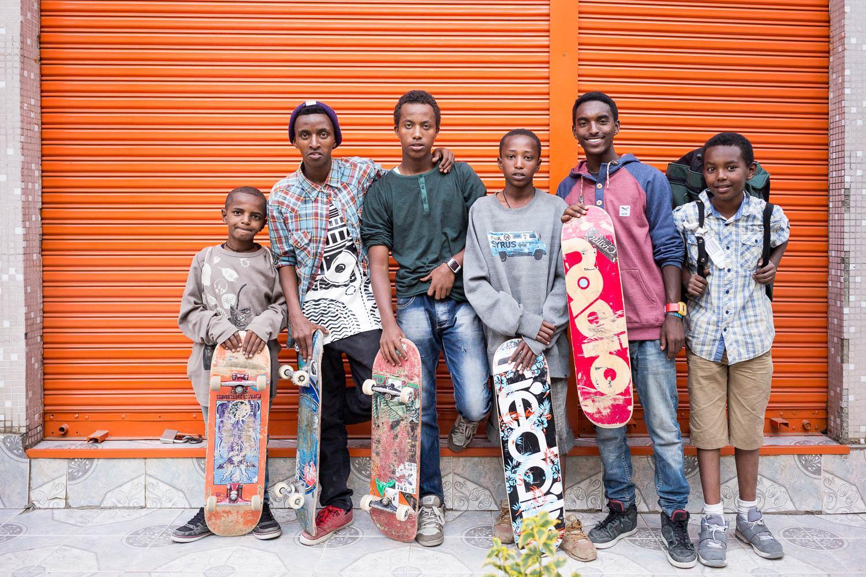 Ethiopia Skate 04