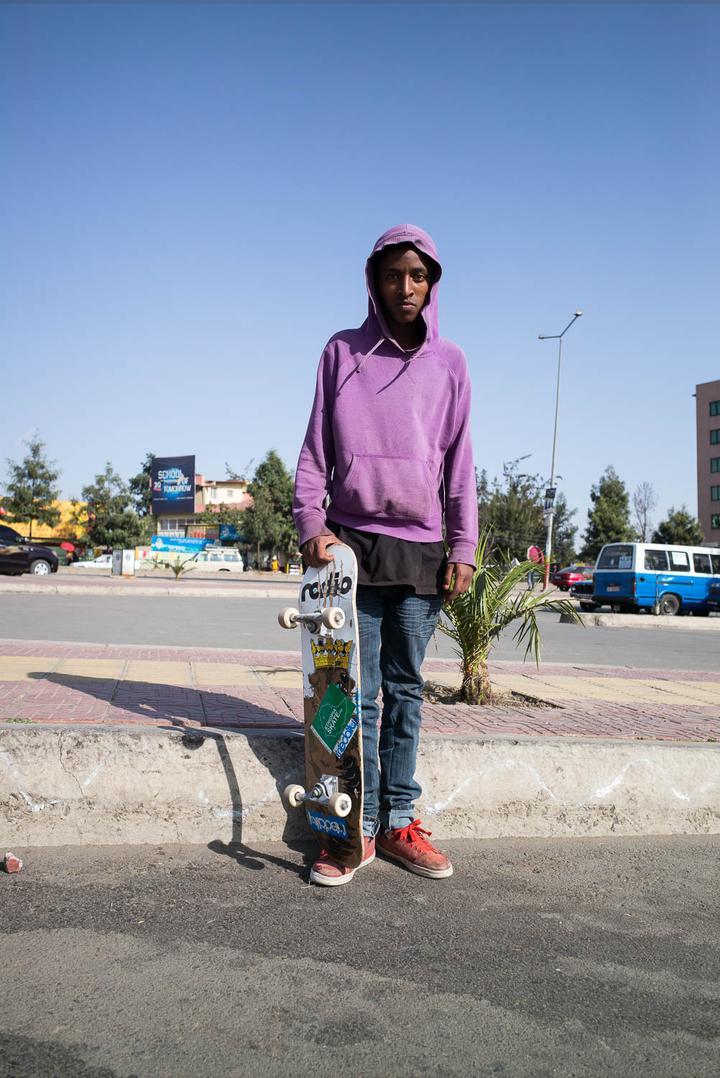 Ethiopia Skate 07