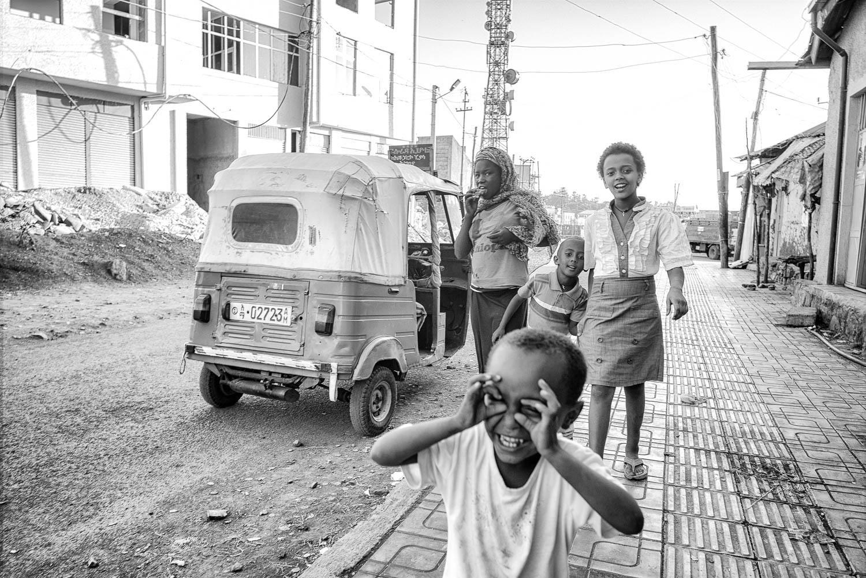 Ethiopia Skate 08