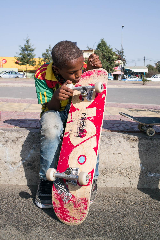 Ethiopia Skate 12
