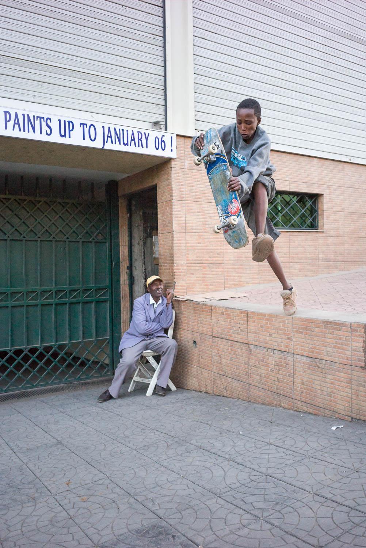 Ethiopia Skate 13