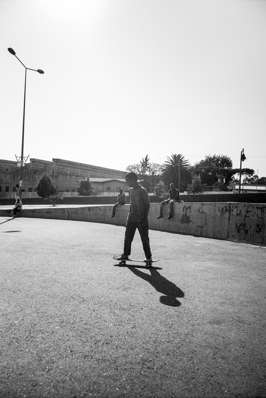 Ethiopia Skate 14