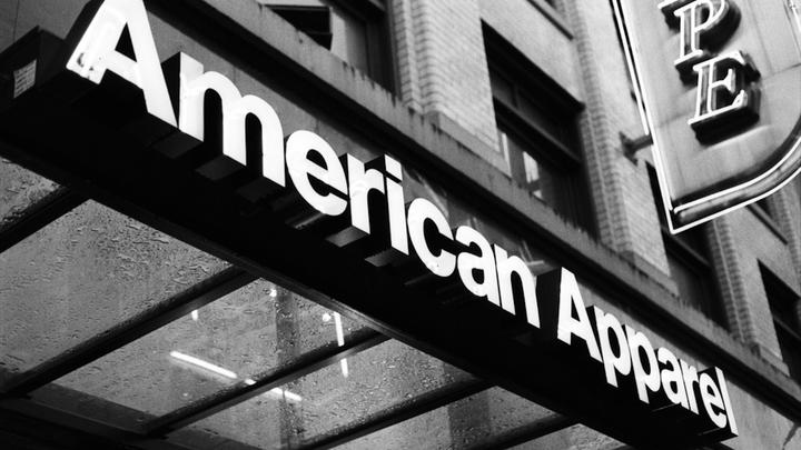American Apparel LL 01112015