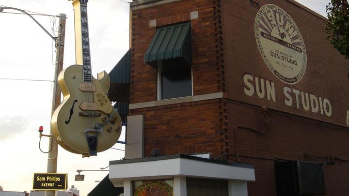 LL-15112015-Sun Studio