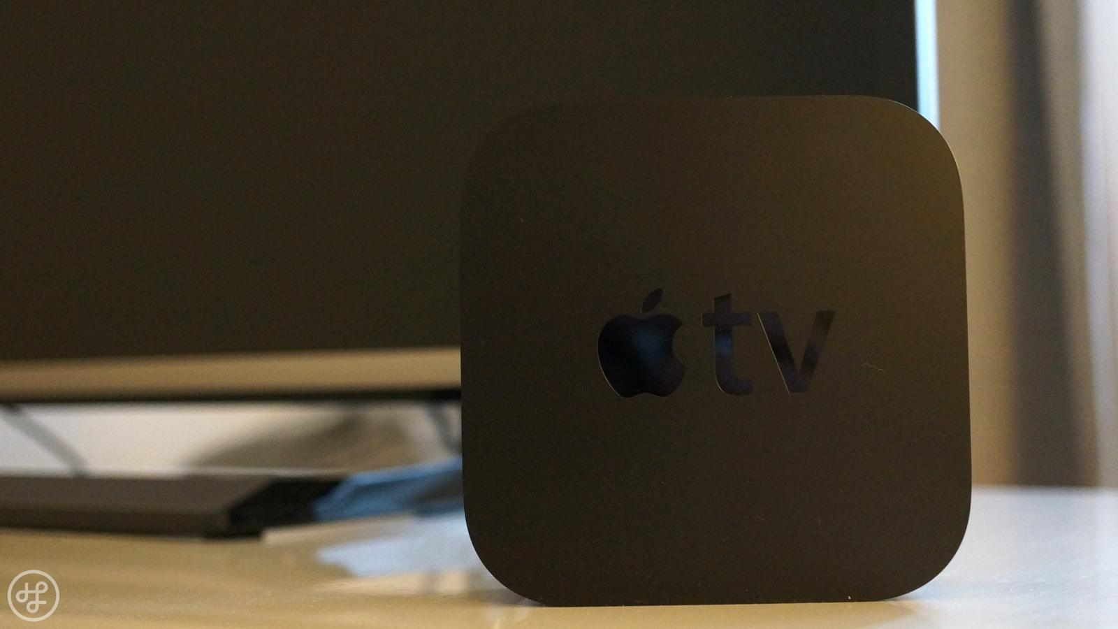 Apple TV 05