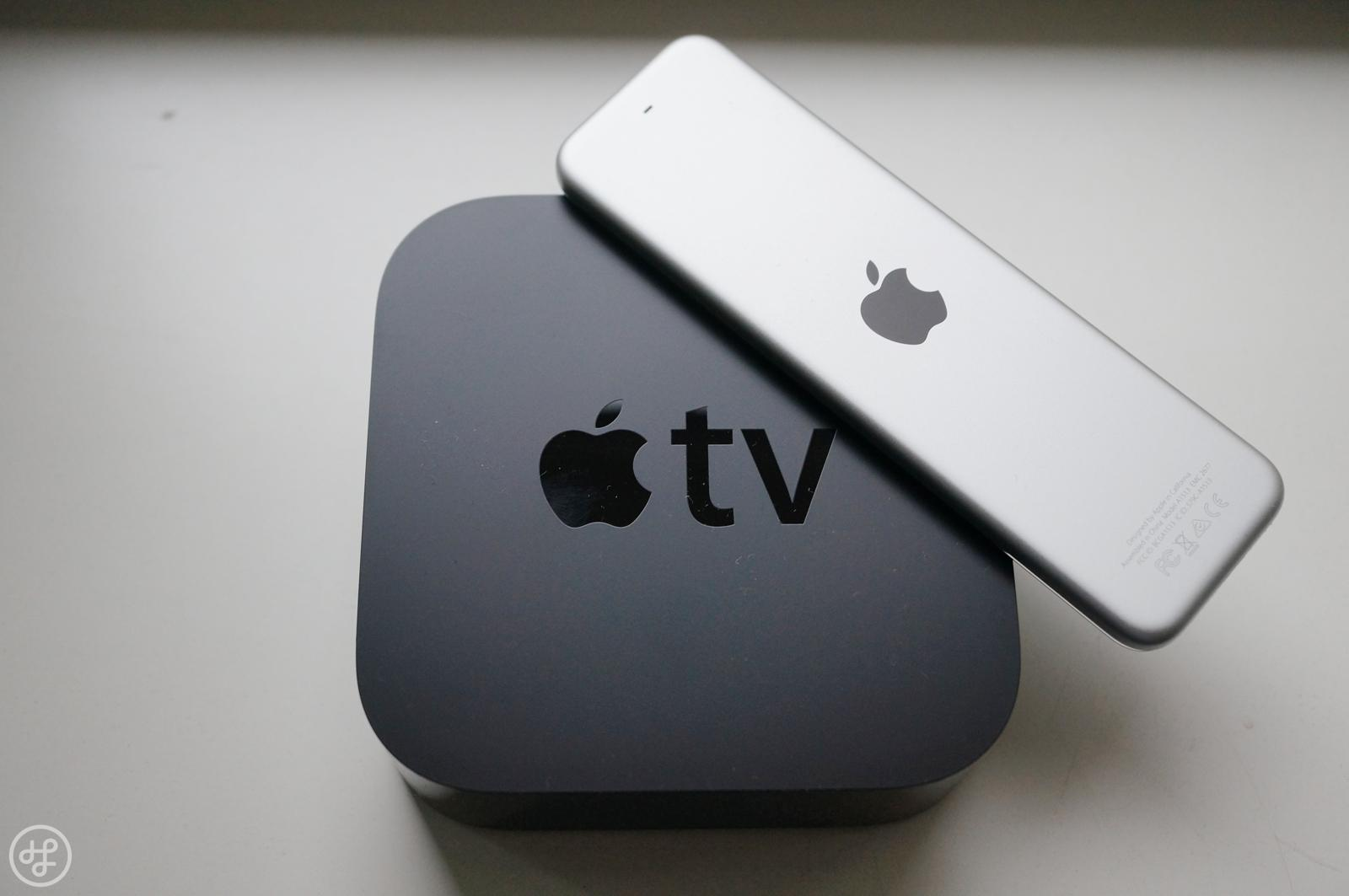 Apple TV 06