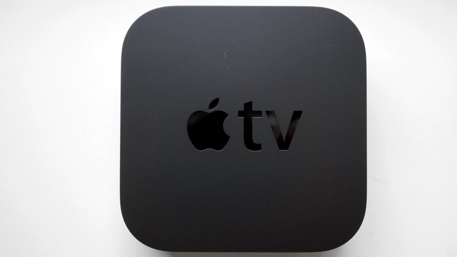 AppleTV-lead