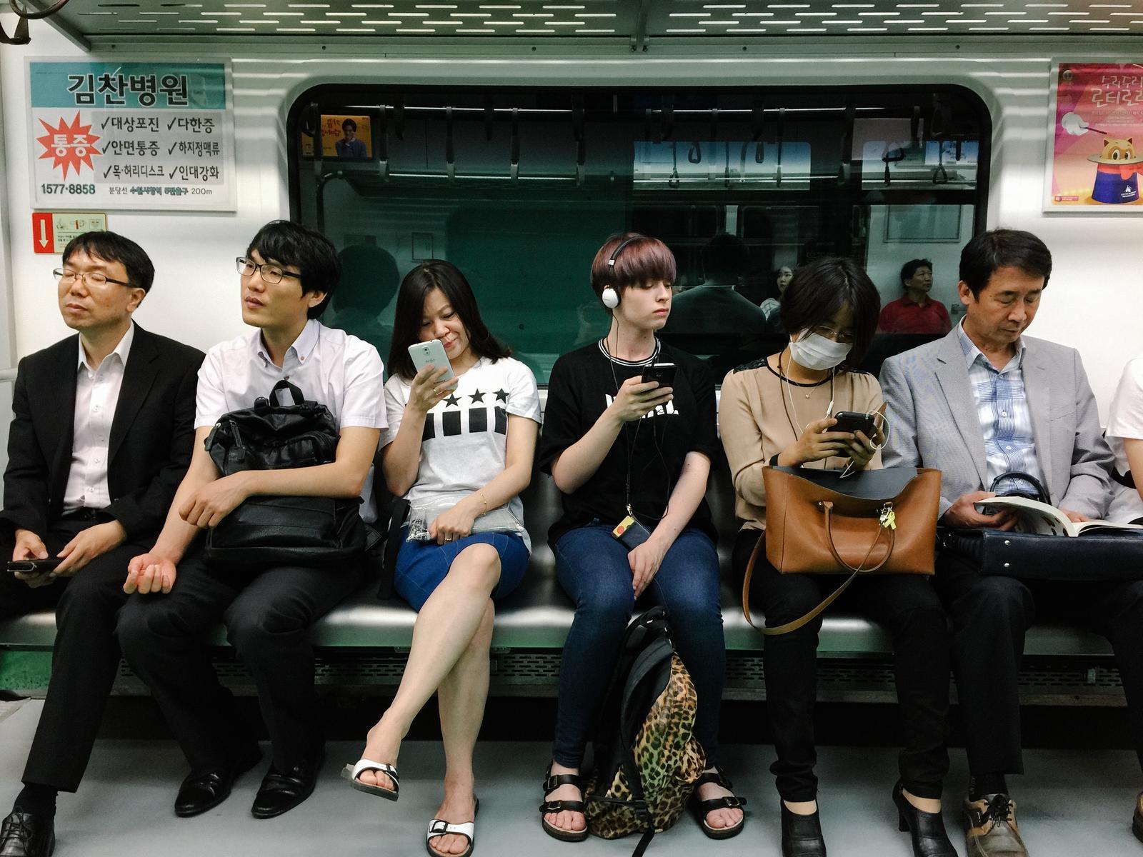 Leseliste Seoul U-Bahn Start alt 06122015