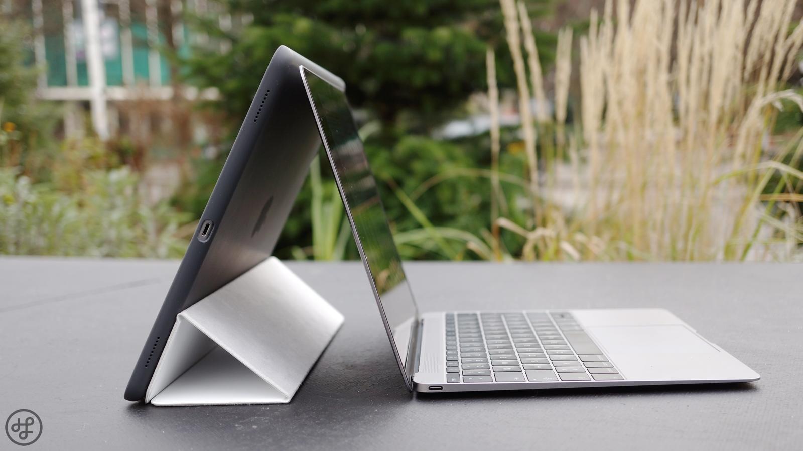iPad Pro 03