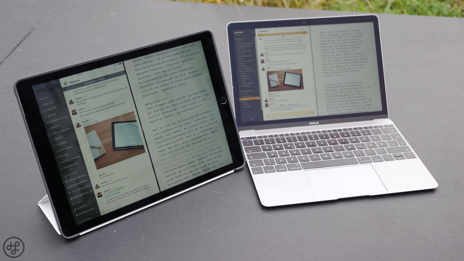 iPad Pro 04