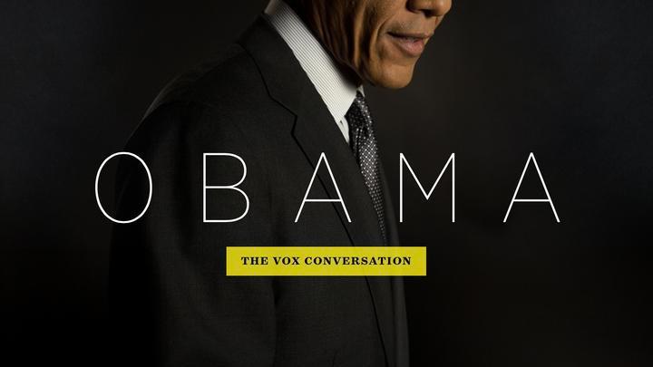 Obama Vox Interview 16zu9