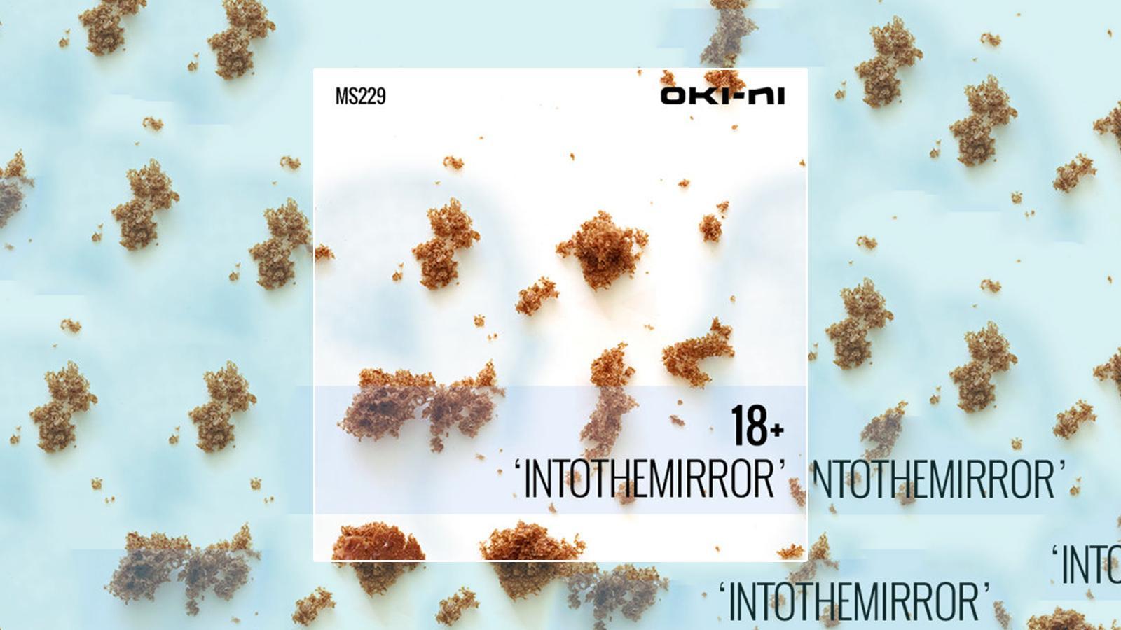 18 Plus Intothemirror mdw