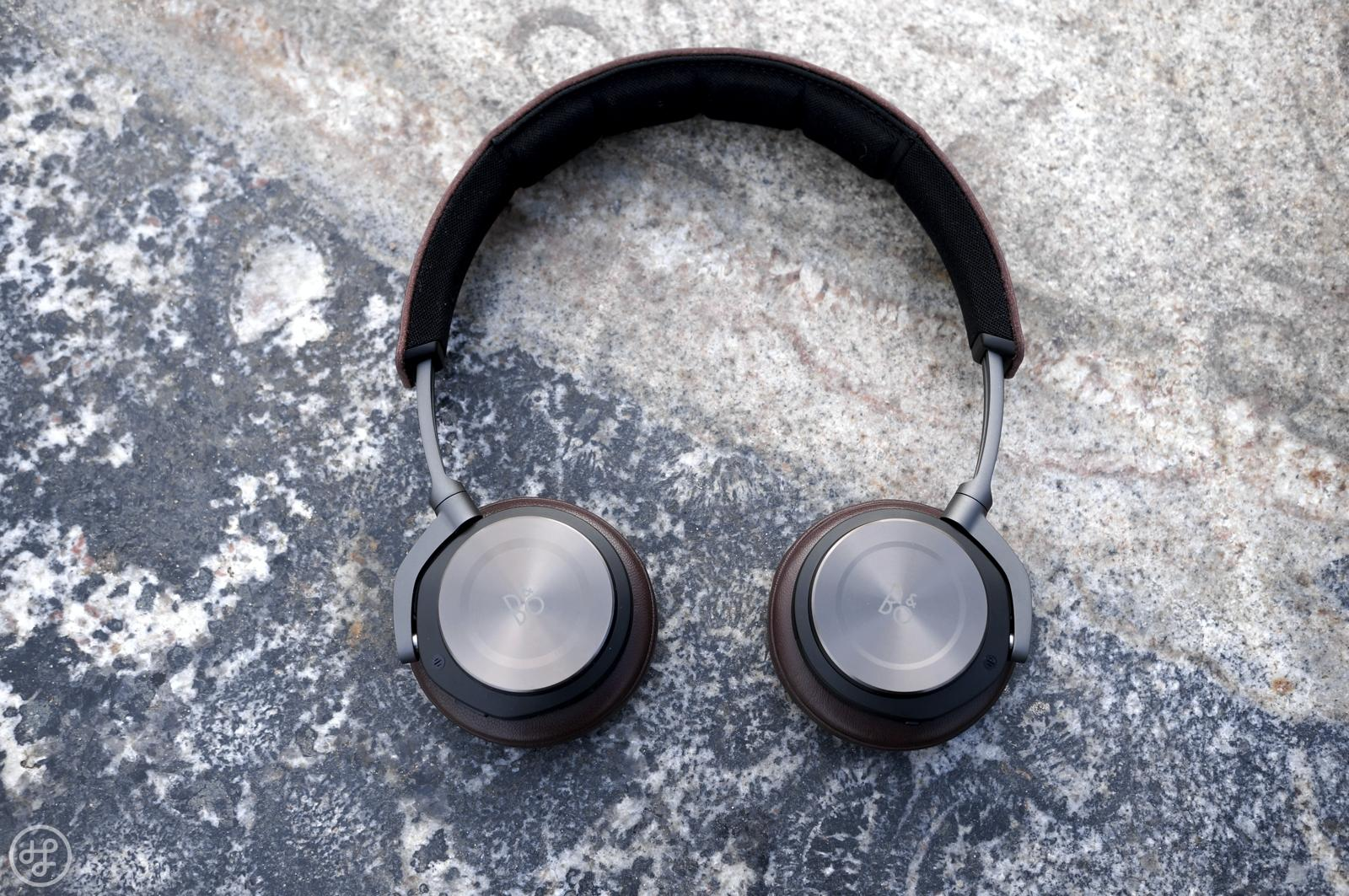Beoplay H8 - 02