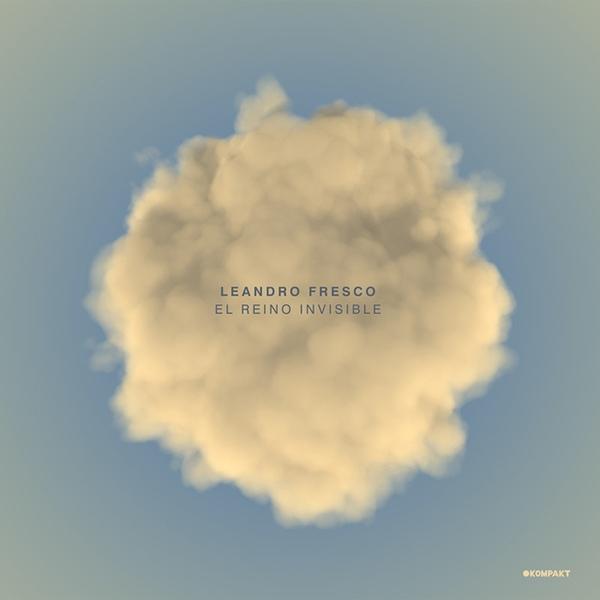 Leandro Fresco Cover