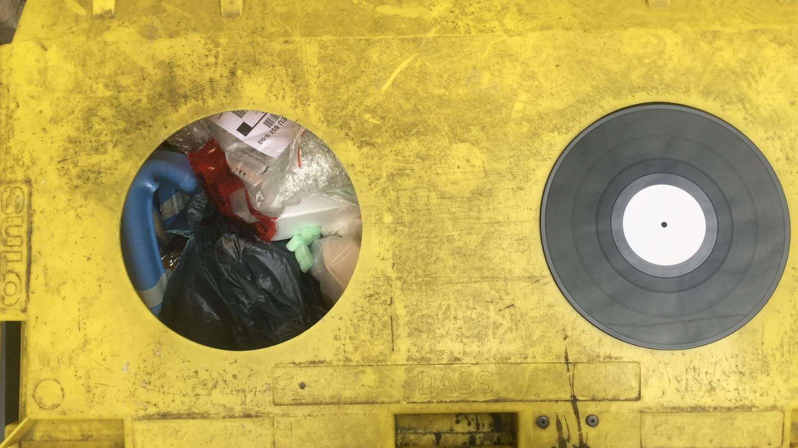 Vinyl 2015 02
