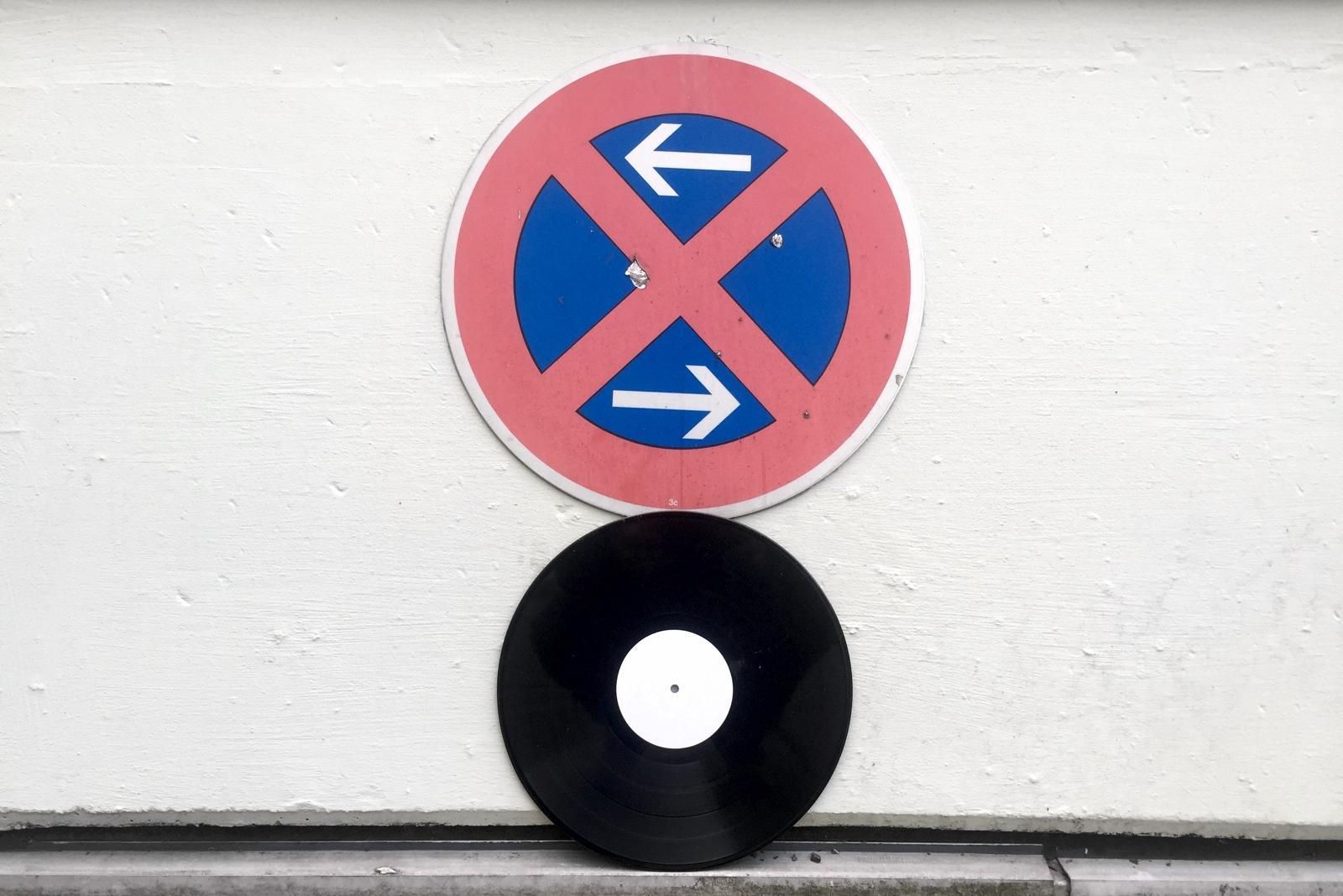 Vinyl 2015 - 03