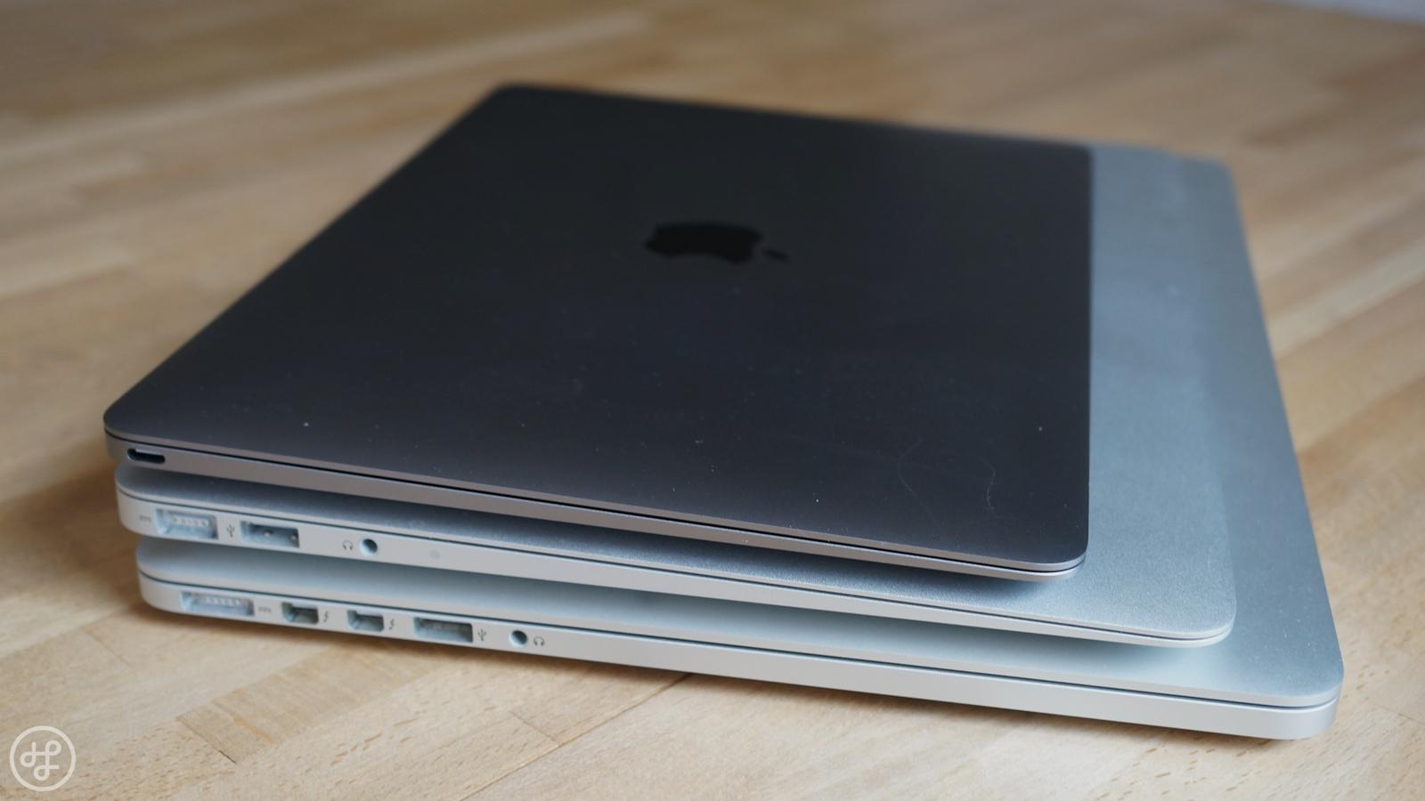 Review MacBook 02