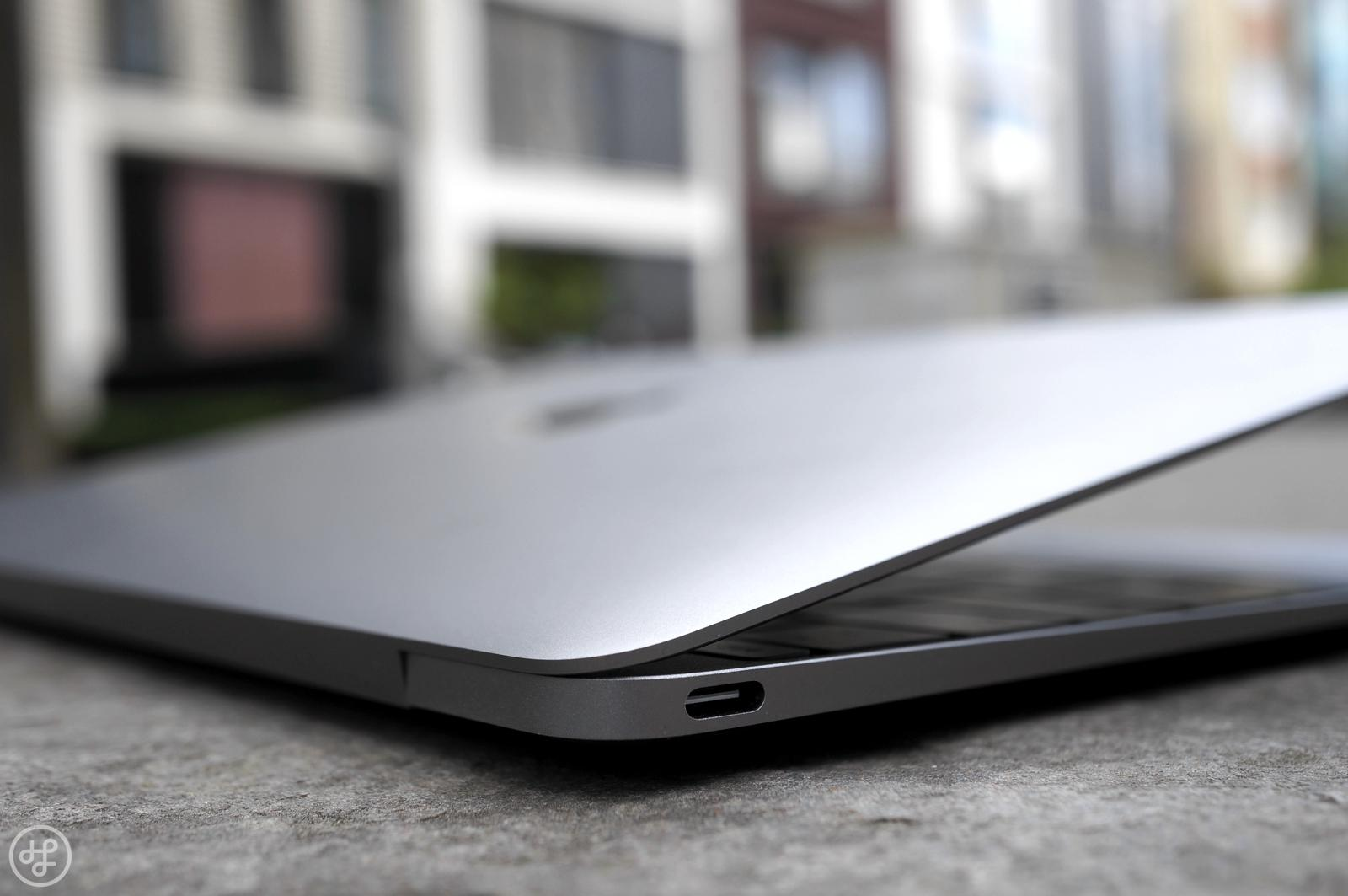 Review MacBook 03