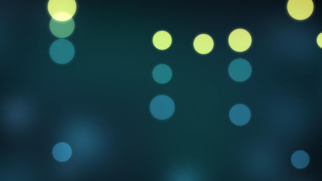 Touch Pianist App der Woche Start