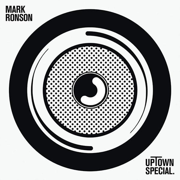 markronson