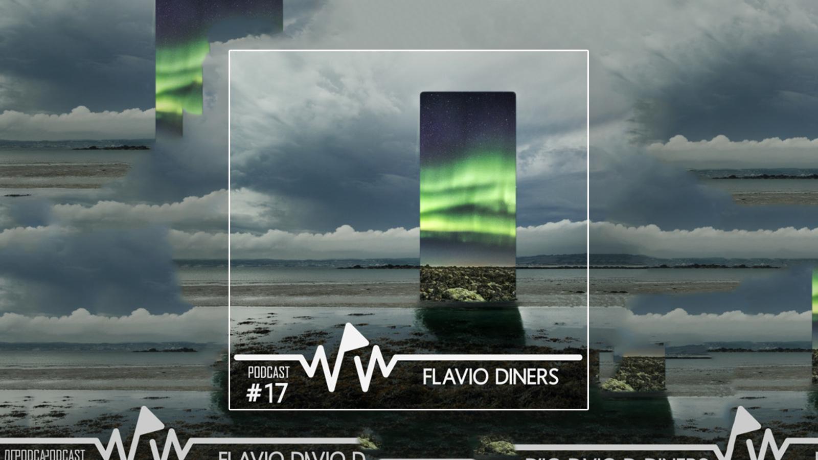 Mix der Woche - Flavio Diners