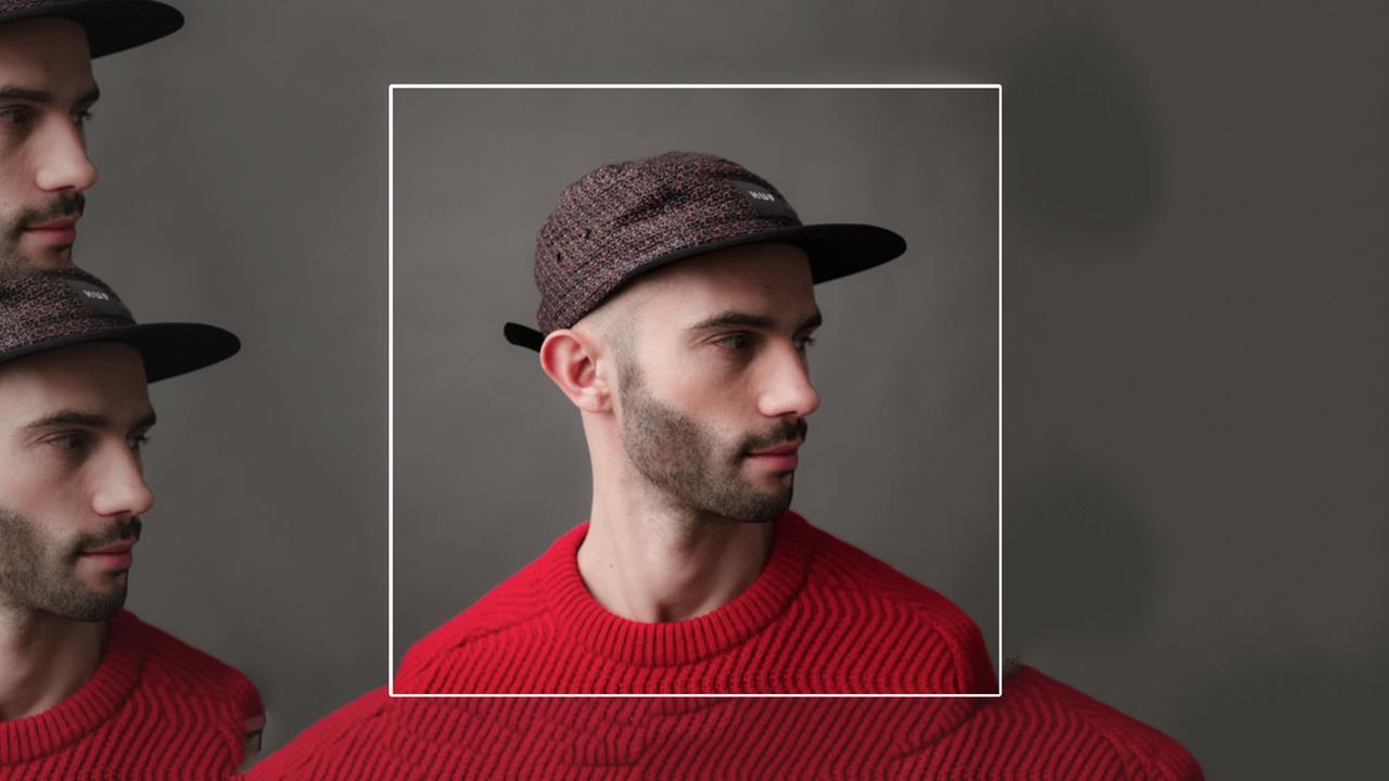 Massimiliano Pagliara Mix der Woche