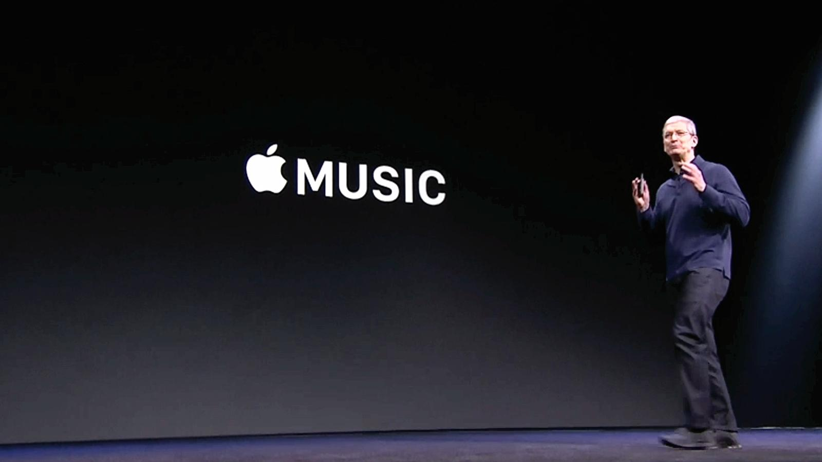 Apple Music VUT 03