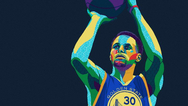 Stephen Curry Grantland NBA LL