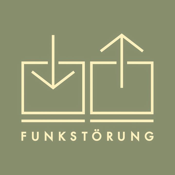 Funkstörung 02
