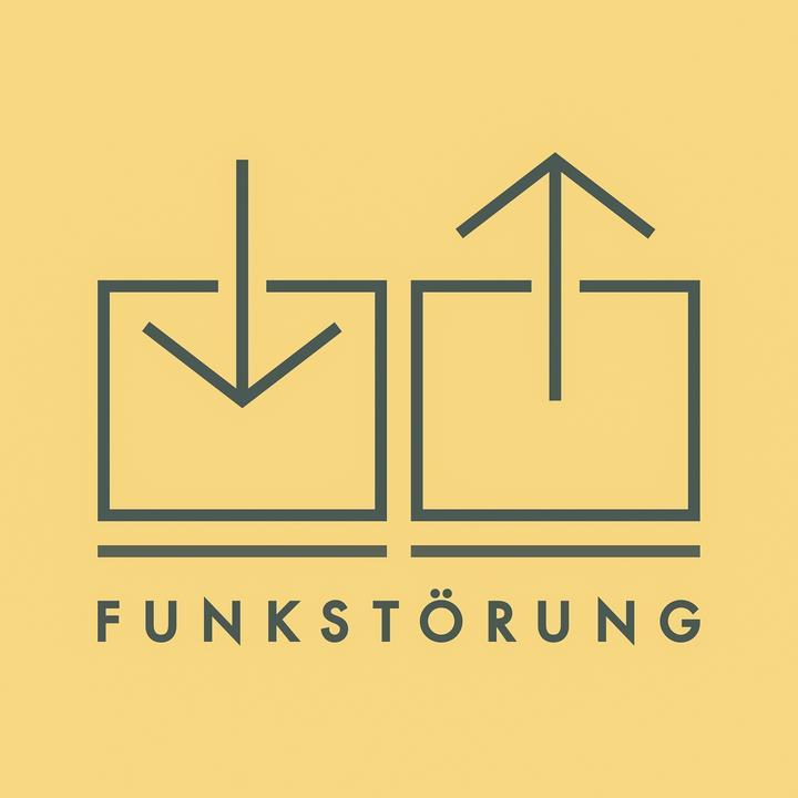 Funkstörung 04