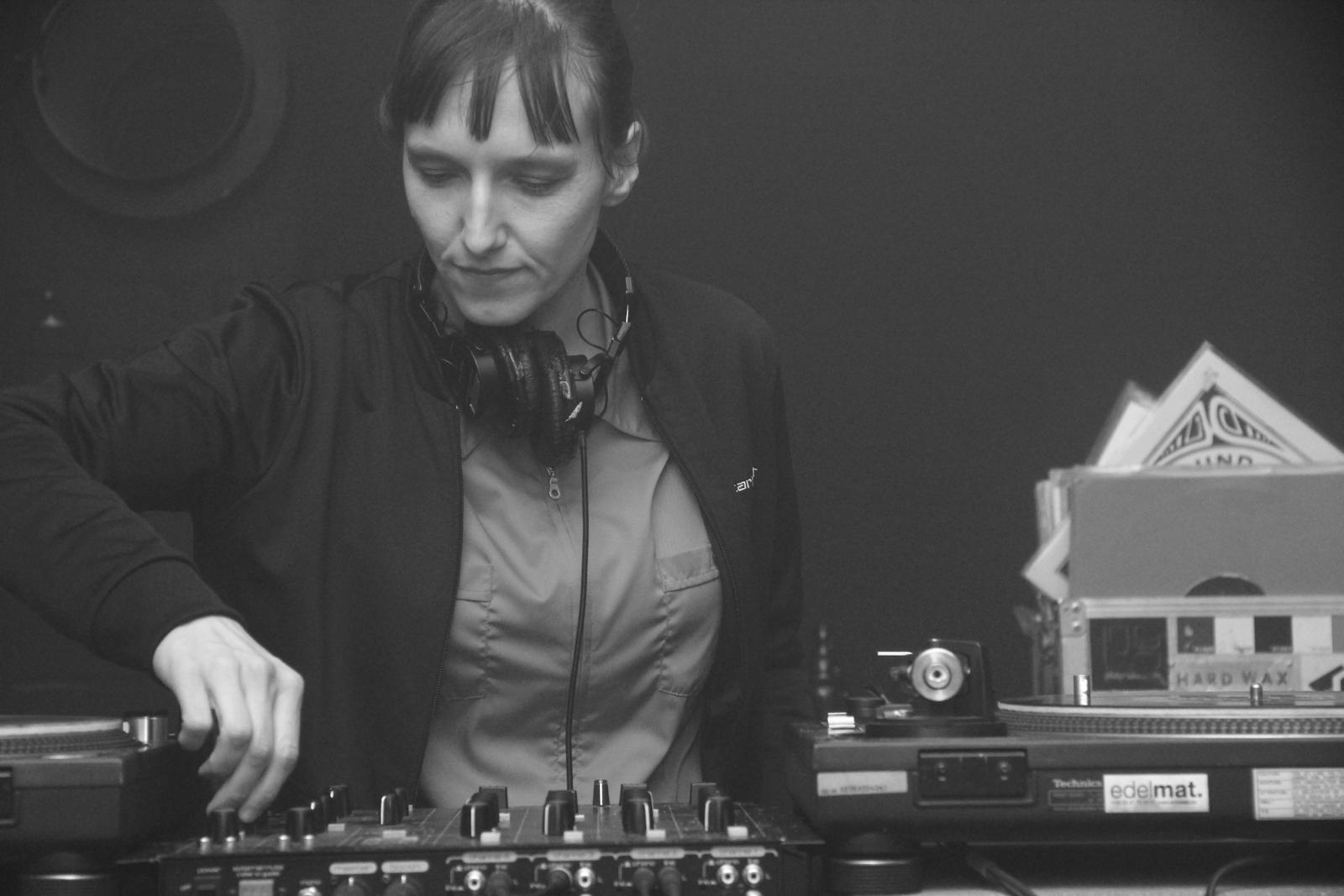 Barbara Preisinger 01