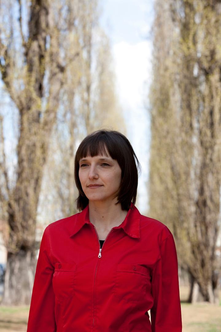 Barbara Preisinger 02