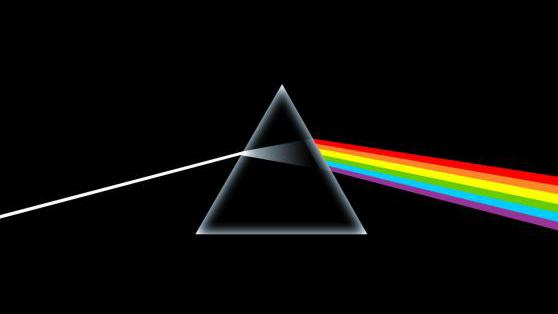 the dark side of the moon cover leseliste