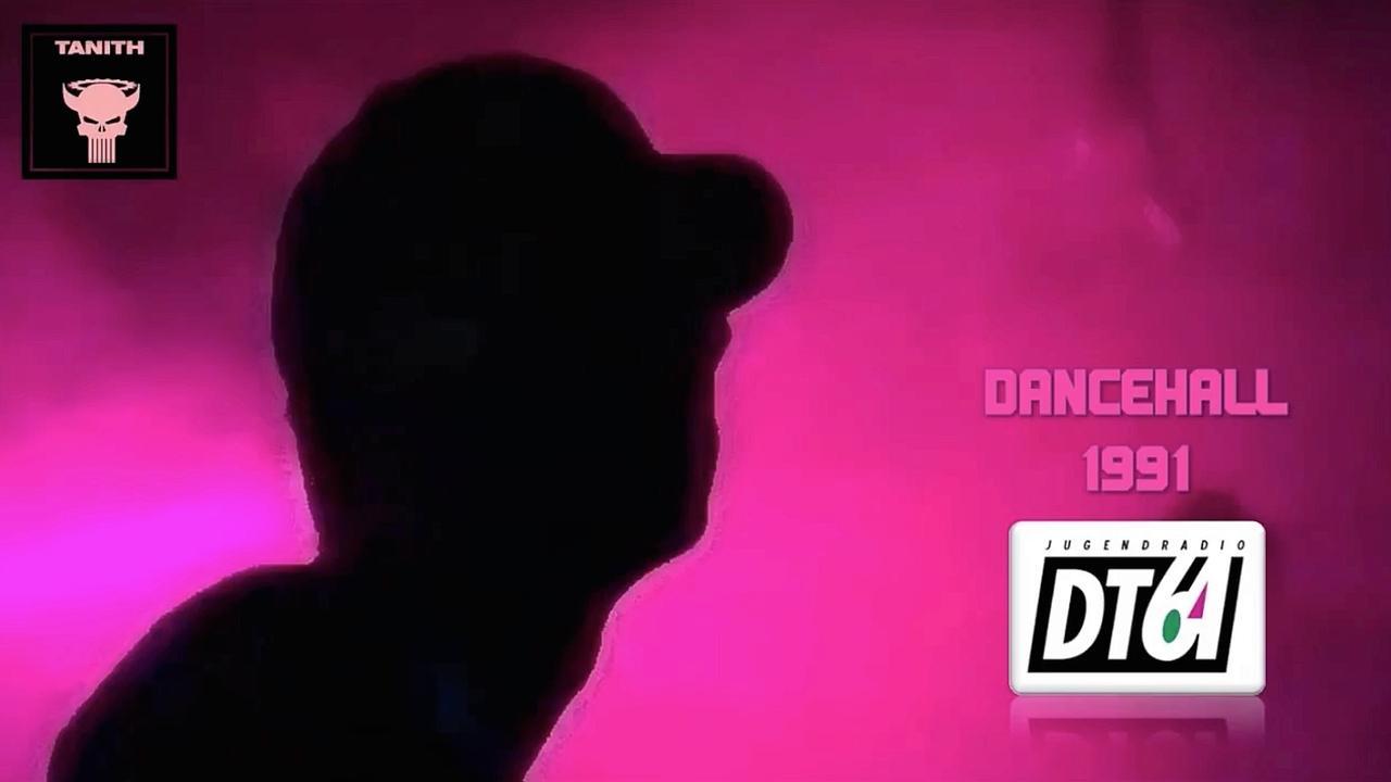 Tanith - Mix der Woche