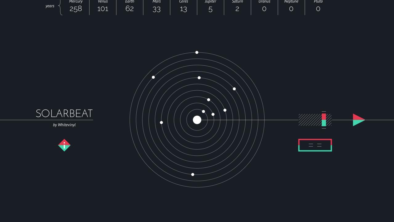 Porno mix mit techno und pop musik im takt 4