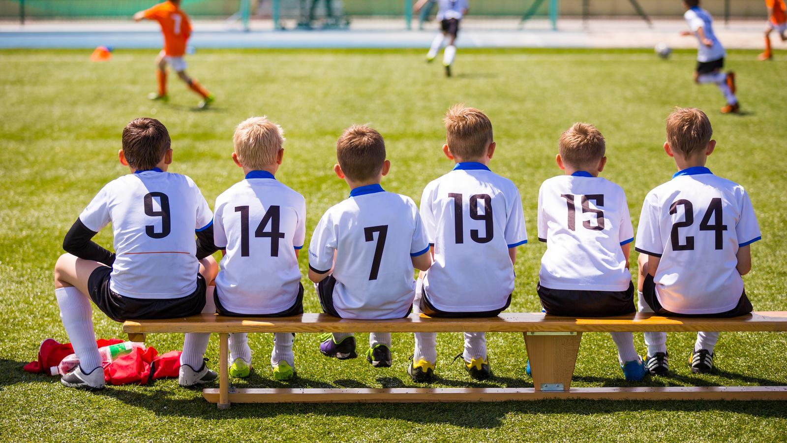 zahlen im monat juli 2015 fußball