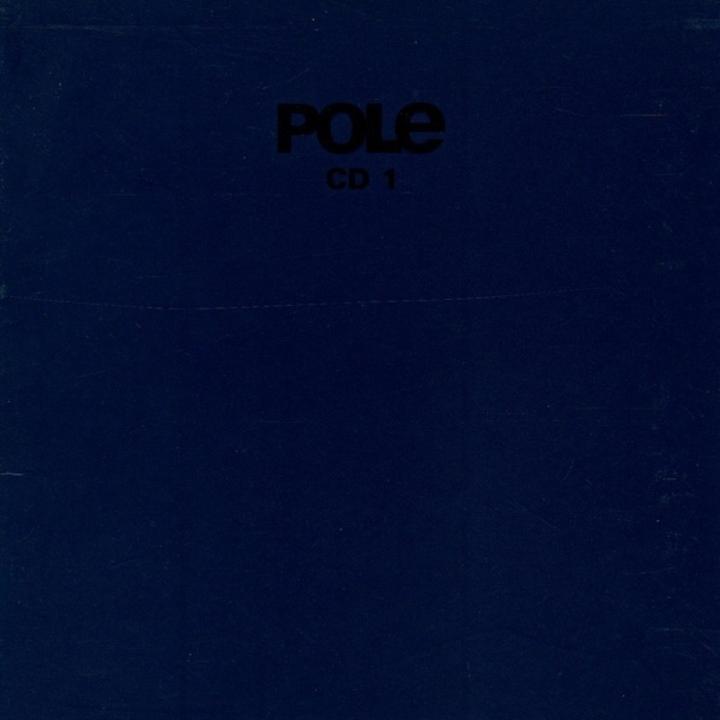 Pole - 1 - WWalkman