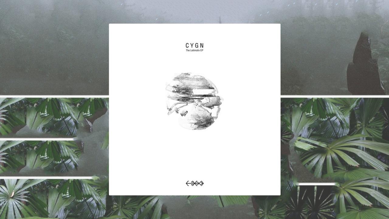 C Y G N The Leitmotiv EP Lead
