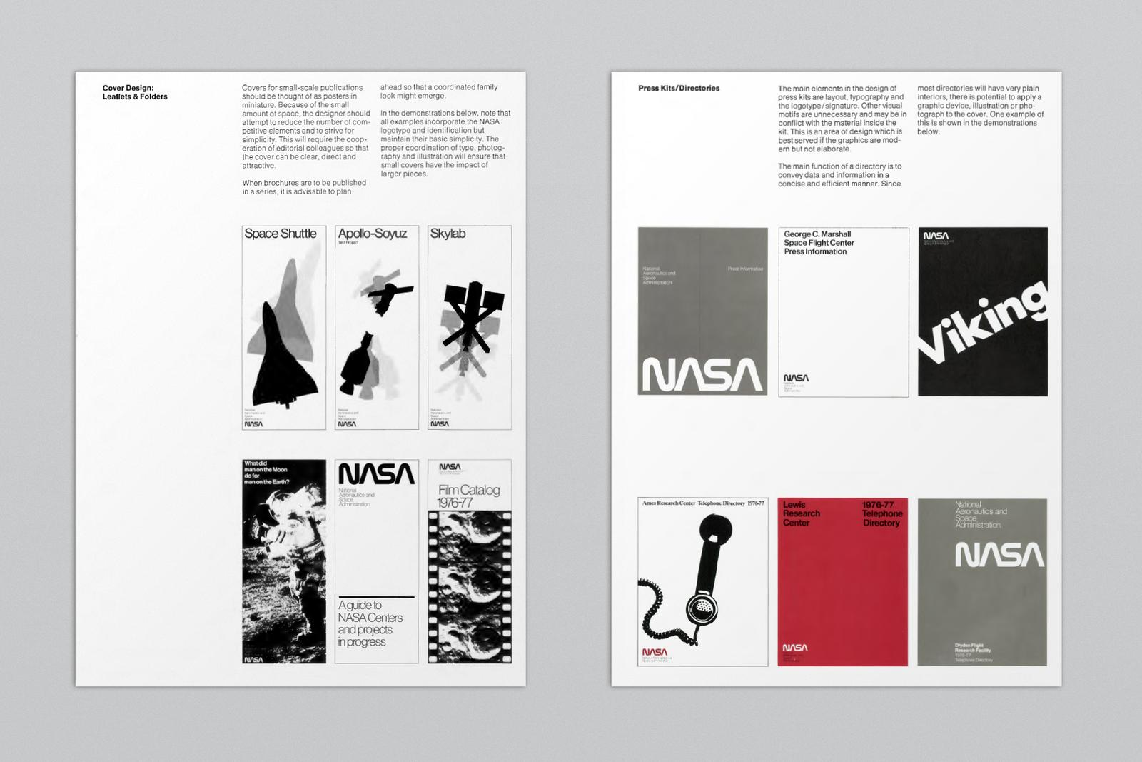 NASA Graphics 02