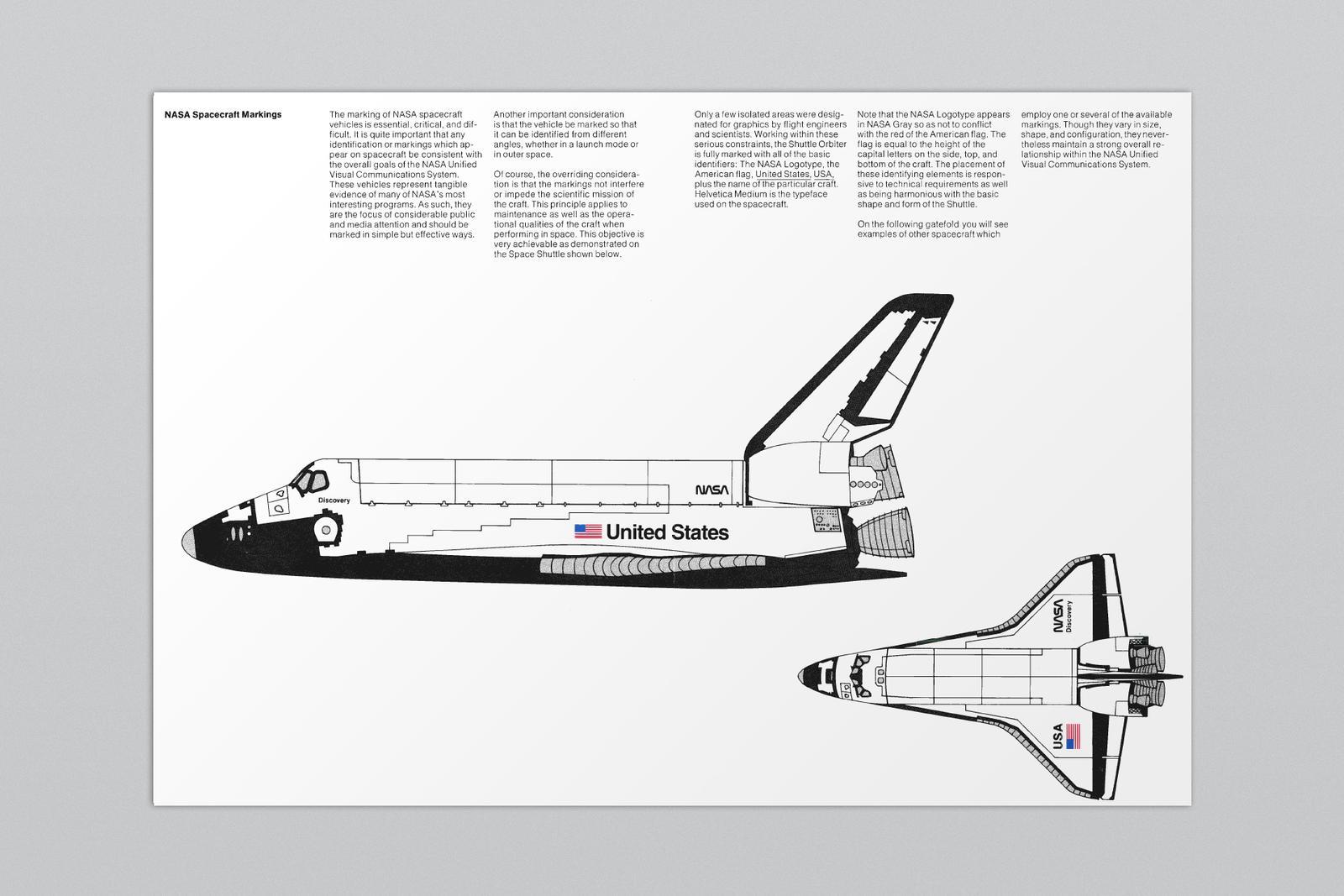 NASA Graphics 05