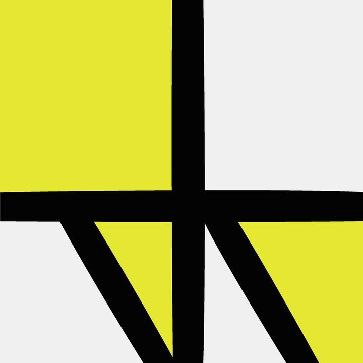 New Order Artwork 01
