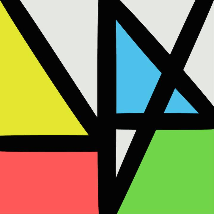 New Order Artwork 02