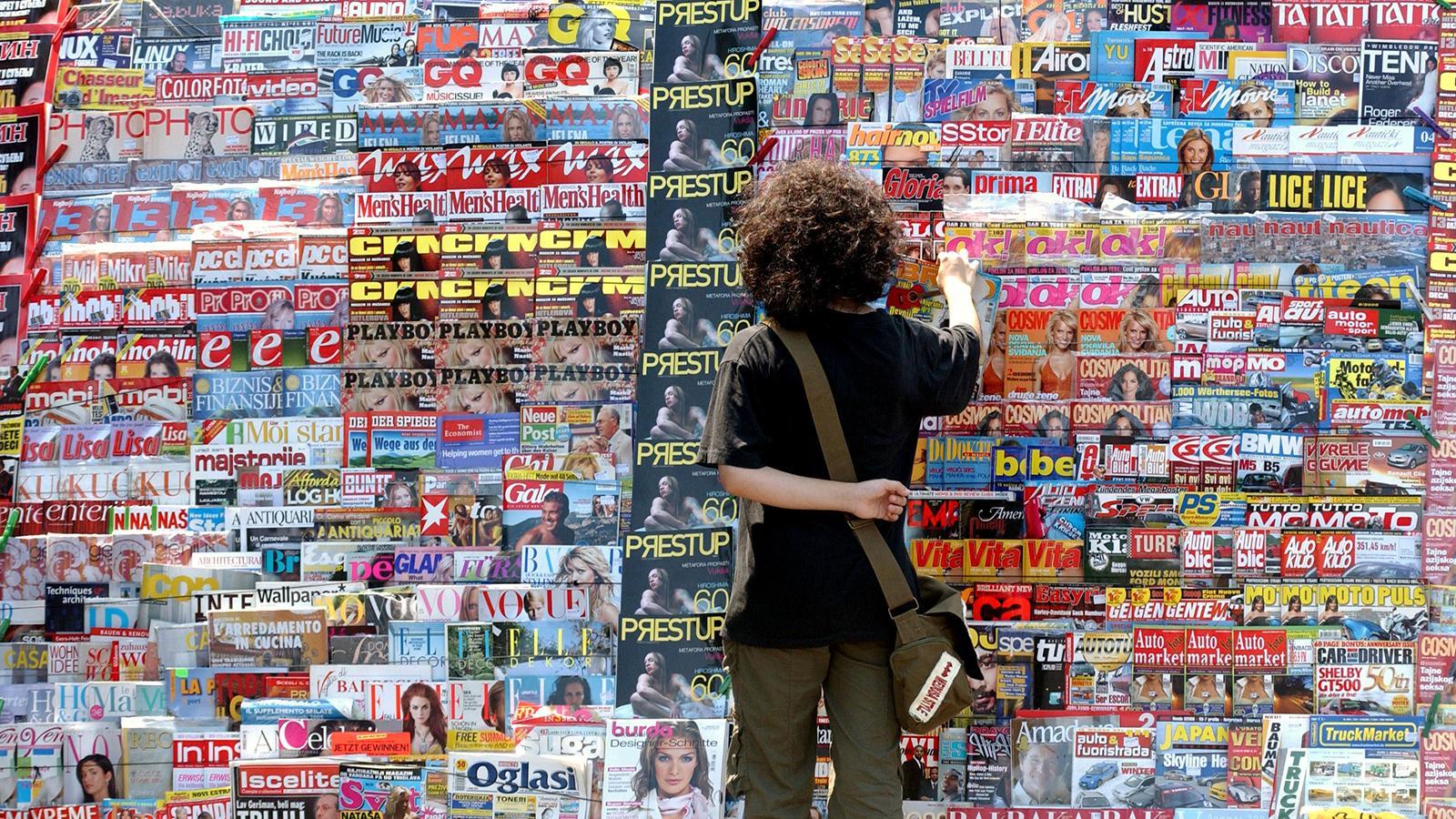 Leseliste 5 September Illustrierte-Lead