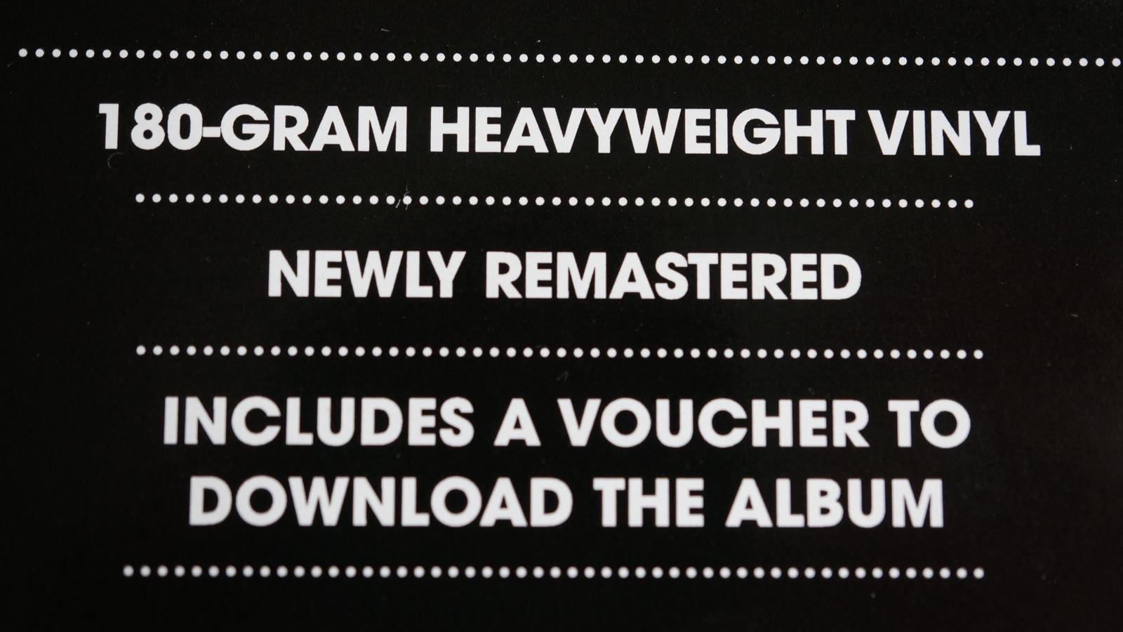 Vinyl-Fakten-alt