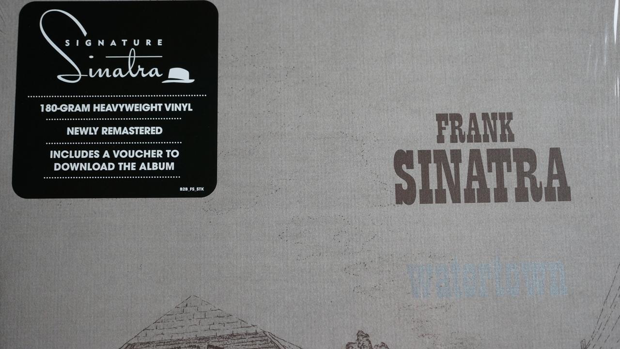 Vinylfakten-lead
